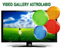 Video Gallery Astrolabio